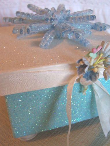 Snowflake_box