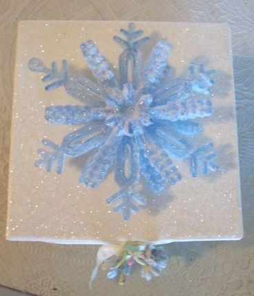 Snowflake_box_2