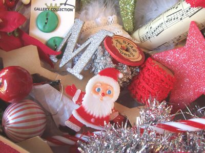 Christmas_goodies_5