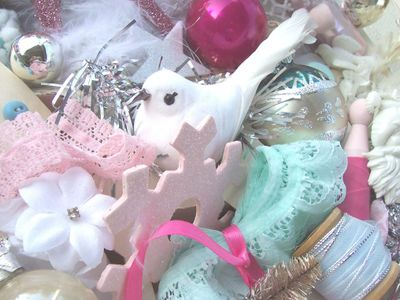 Pink_and_aqua_goodies_1