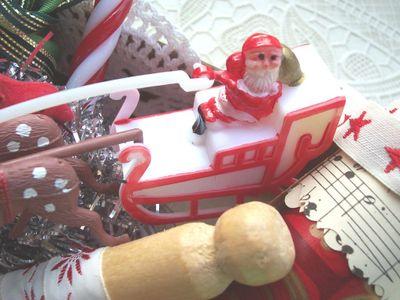 Tiny_santa