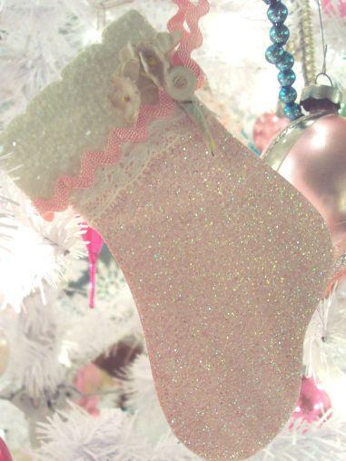 2_stocking_ornament_6