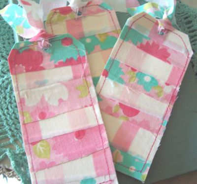 Fabric_tags_4