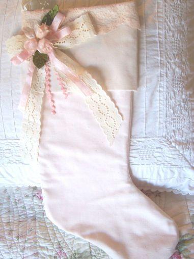 Pink_stocking_3