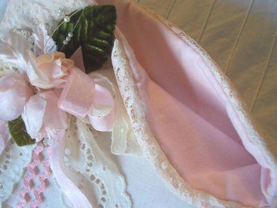 Pink_stocking_4