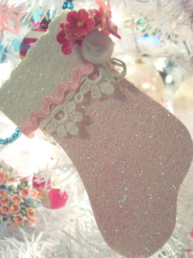 Stocking_ornament_4