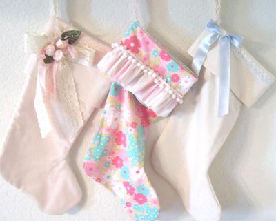 Three_stockings