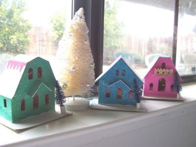 Little_christmas_houses
