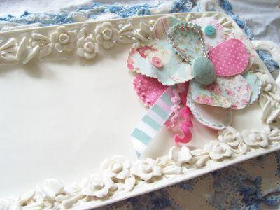 Dessert_plate_1