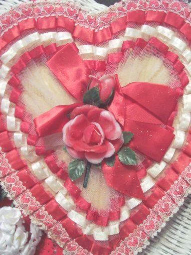 Valentine_box_5