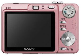 Dscw55_pink_rear