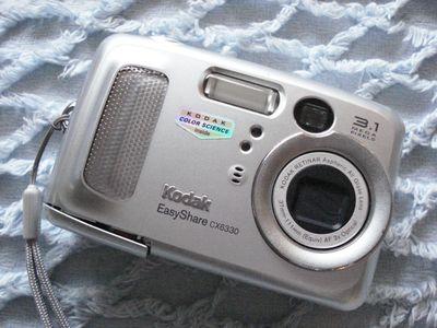Old_camera_2