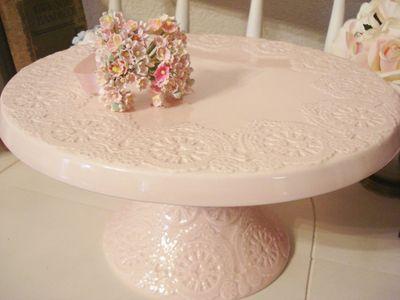 Pink_cake_plate_1