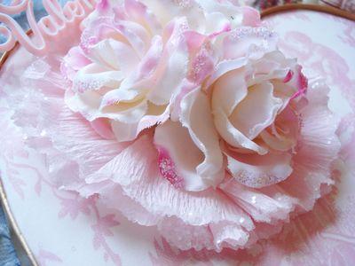 Sugared_rose
