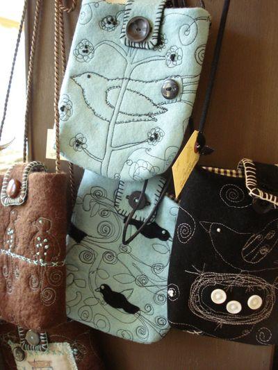 Handmade_bags