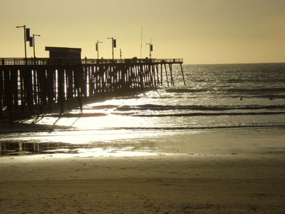 The_pier_at_pismo