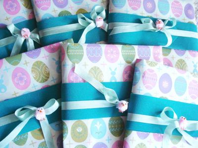 Easter_paper