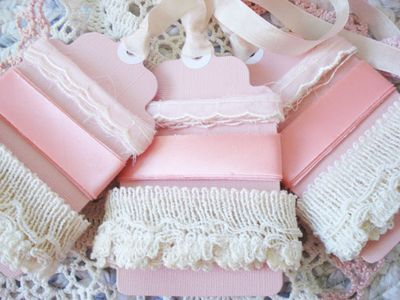 Shabby_trims