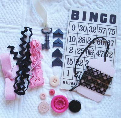 Bingo_pack_1