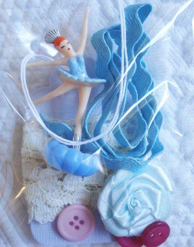Blue_ballerinas_2
