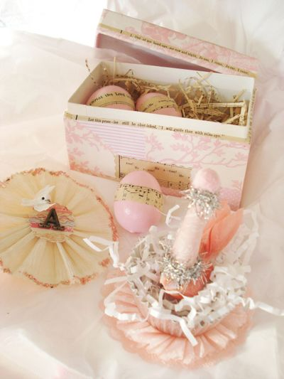 Our_gifts_1