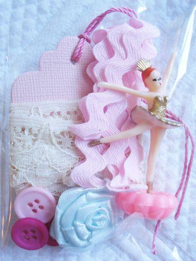 Pink_ballerinas_2