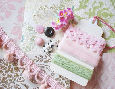 Shabby_papers_2