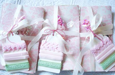 Shabby_papers_4