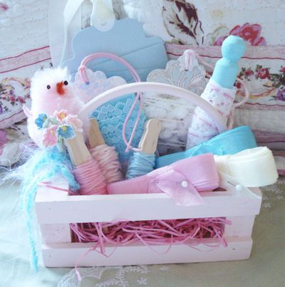 Easter_basket_1