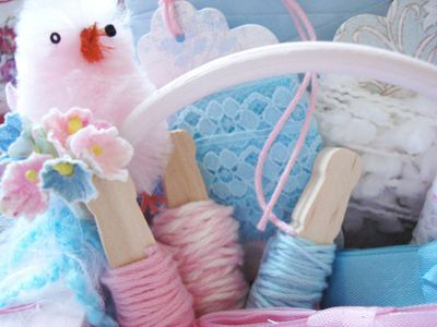 Easter_basket_3