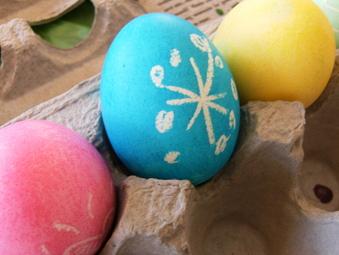 Blue_egg_2