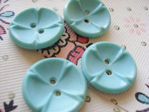 Aqua_buttons