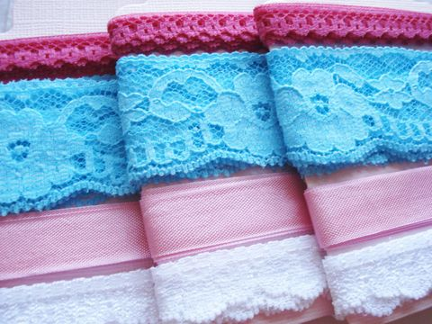 Candy_trims_2