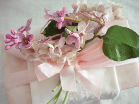 Lavendar_flowers