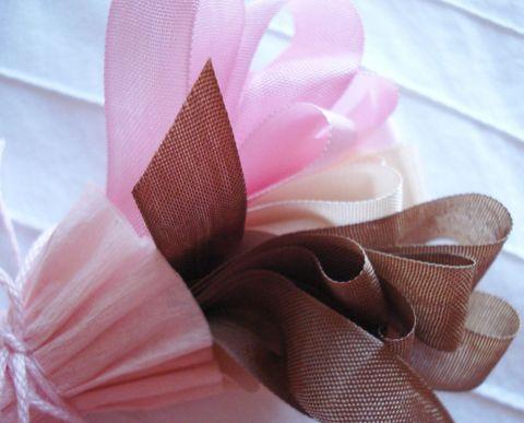 Neopolitan_ribbons