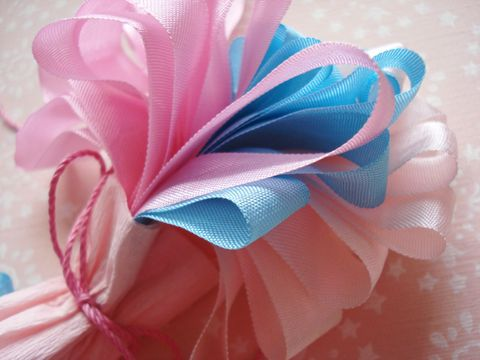 Cotton_candy_3