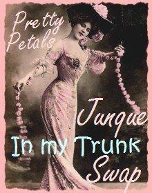 Junque_in_my_trunk_swap