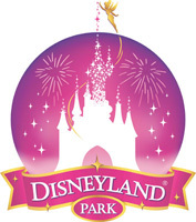 Disneyland_logo_2