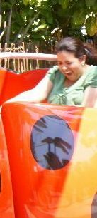 Analise_doing_the_ladybug_spin_2_2