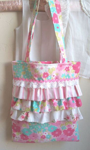 Pink_tote_1